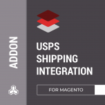 Shipping Integration for Magento