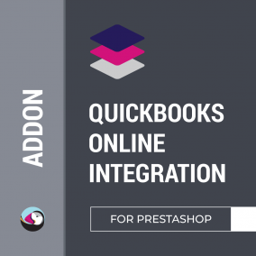 QuickBooks Integration for Magento