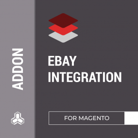 eBay Integration for Magento