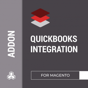 QuickBooks Integration for Magento
