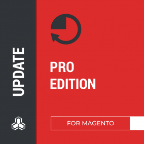 Support and Update Service for Magento Store Manager PRO Edition