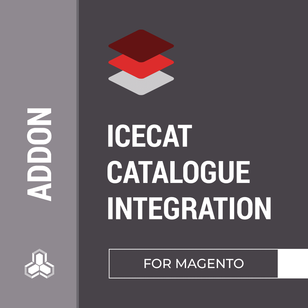 ICEcat Product Catalogue Integration for Magento