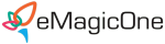 Emagicone Coupons and Promo Code